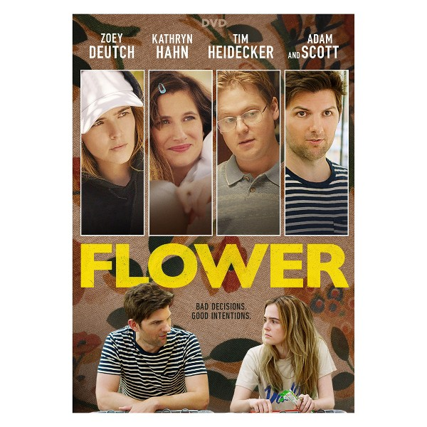 Flower product image