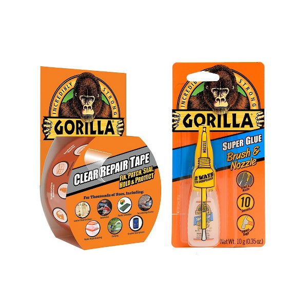 Gorilla Glue product image