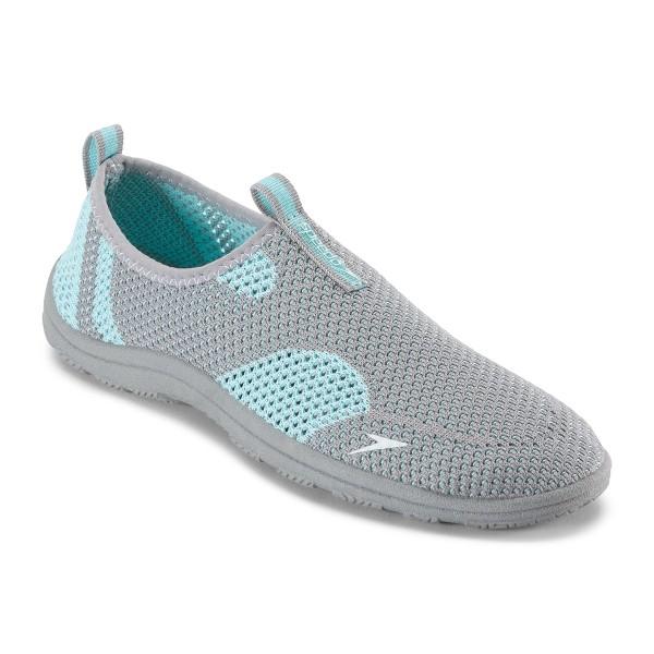 Speedo Footwear product image