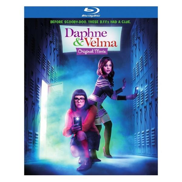 Daphne and Velma product image
