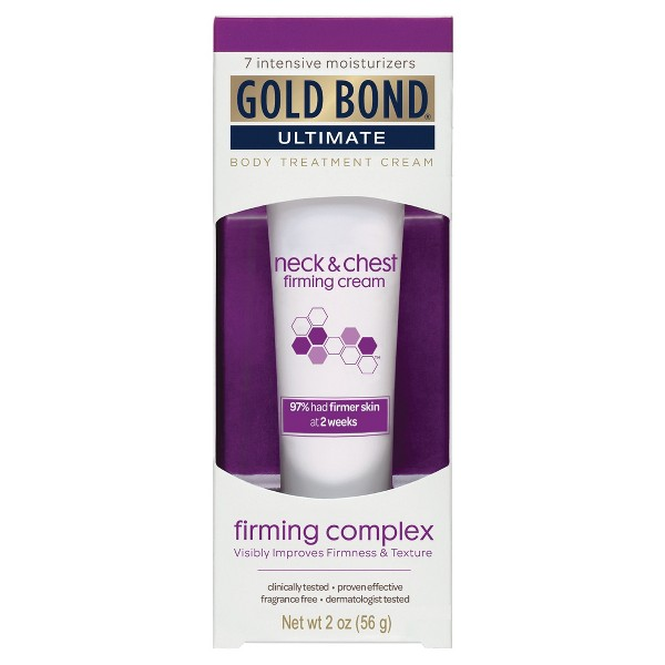 Gold Bond Specialty product image