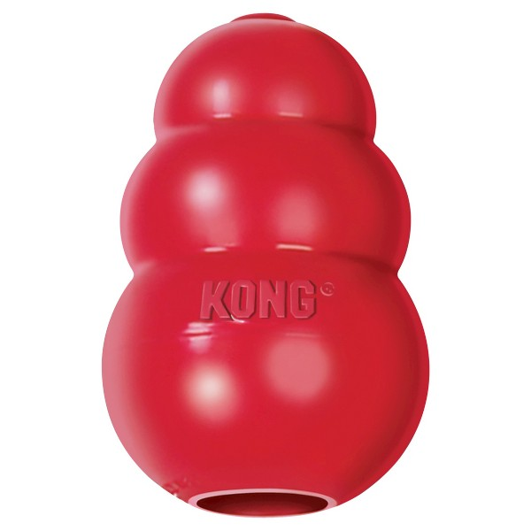Kong Toys product image
