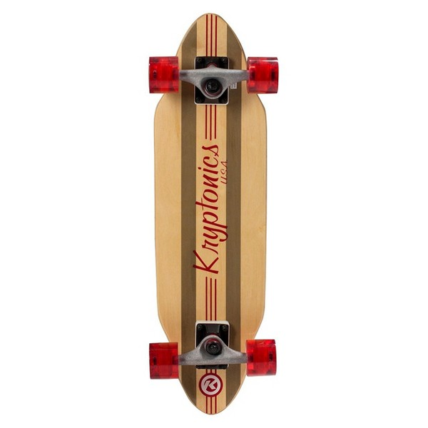 Skateboards product image