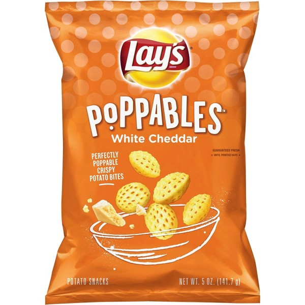Lays Popables product image