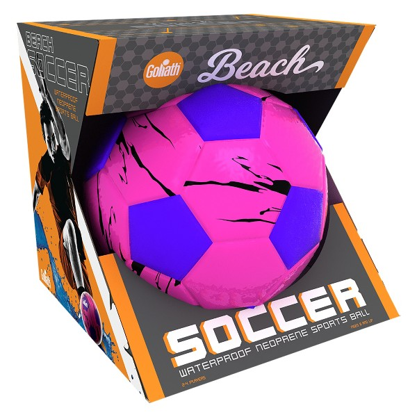 Goliath Beach Sport Balls product image
