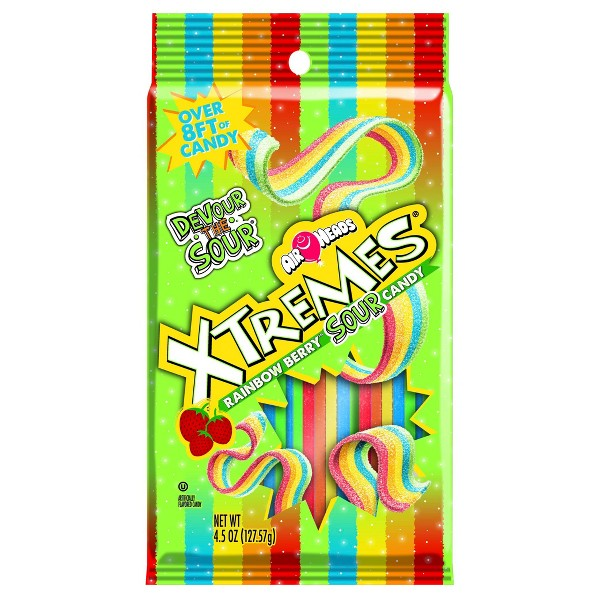 Airhead Xtremes product image