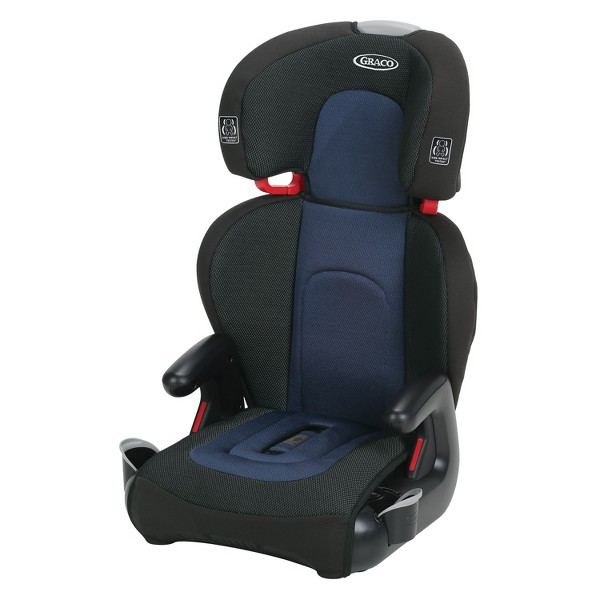 Graco TurboBooster TakeAlong product image