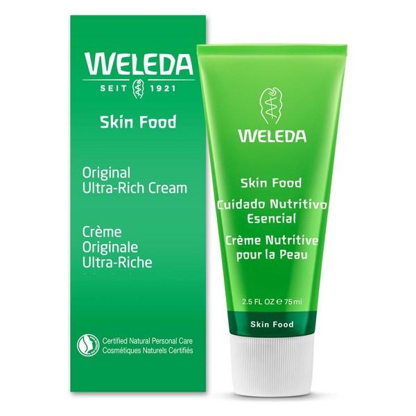 Weleda Products product image