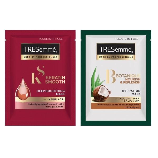 TRESemmé Hair Masks product image
