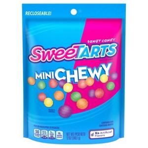 SweeTarts Gummy Bags