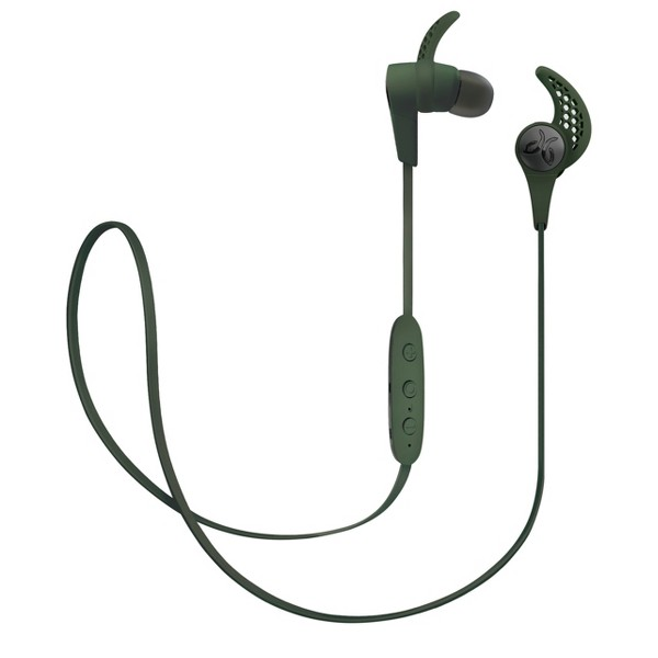 Jaybird Sport Wireless Earbuds product image