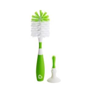 Munchkin Bottle Cleaning Brushes