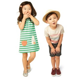 Clearance Kids' & Baby Apparel
