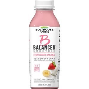 Bolthouse Farms B Juices
