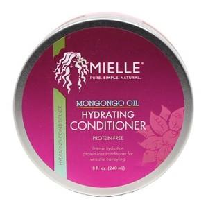 Mielle Hair Care
