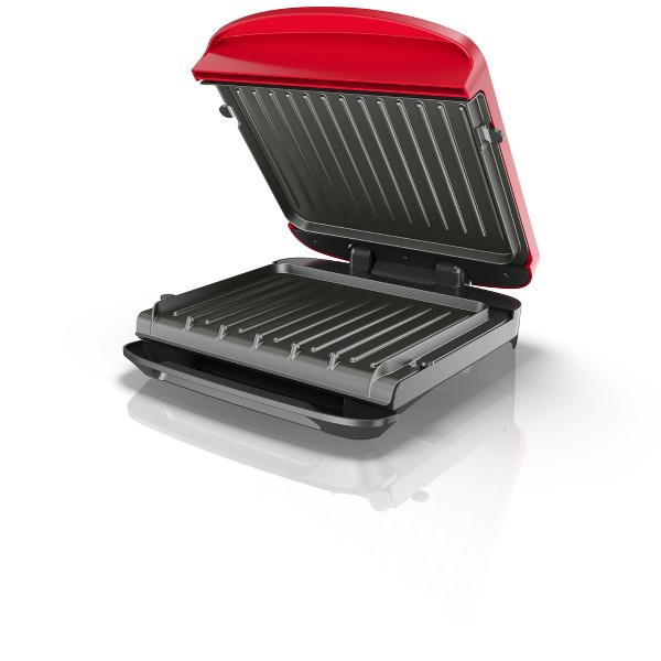 George Foreman Rapid Grills product image