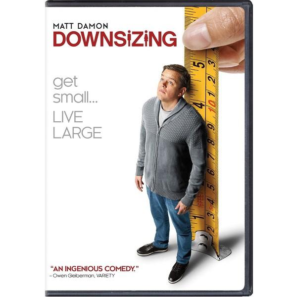 Downsizing product image