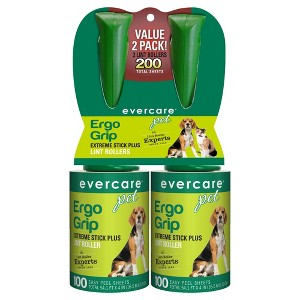 Evercare Lint Rollers