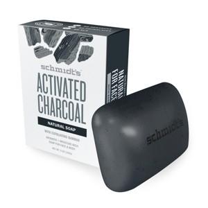 Schmidt's Natural Soap & Body Wash