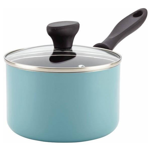Farberware Cookware product image