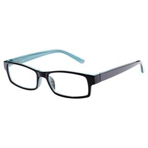 ICU Reading Glasses