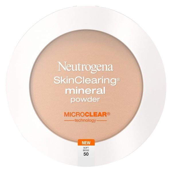 Neutrogena Makeup product image