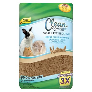 Small Animal Bedding Products
