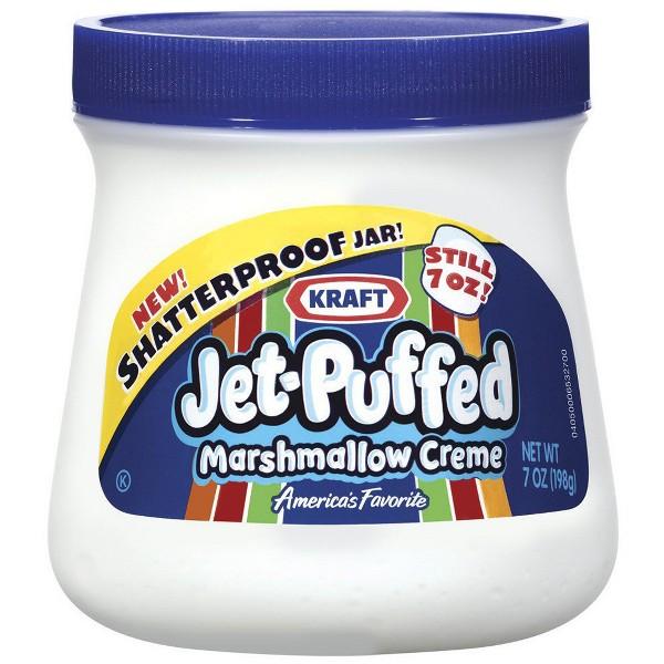 Kraft Marshmallow Creme product image