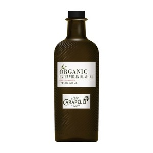 Carapelli Olive Oil