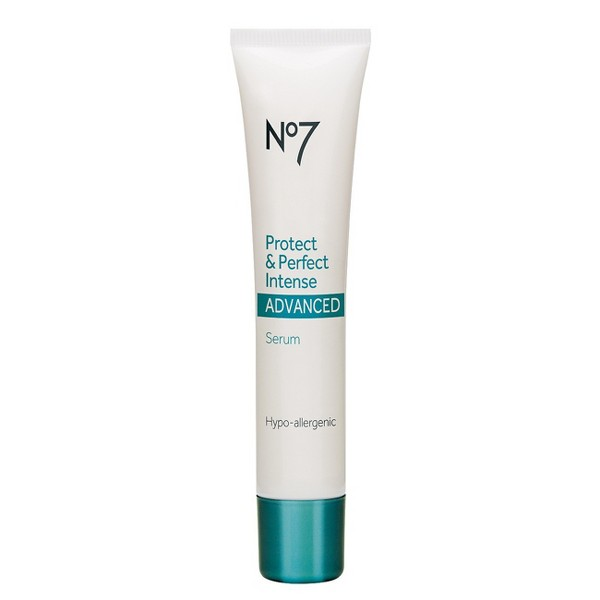 No7 Skincare product image