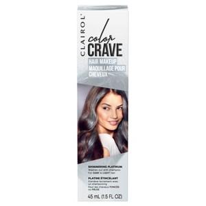 Clairol Color Crave Hair Color
