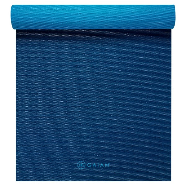 Gaiam Yoga product image
