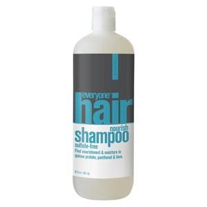 Everyone Hair Care