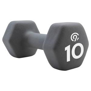 C9 Fitness Equipment