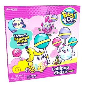Pikmi Pops Lollipop Chase