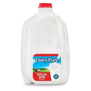 DairyPure White Milk