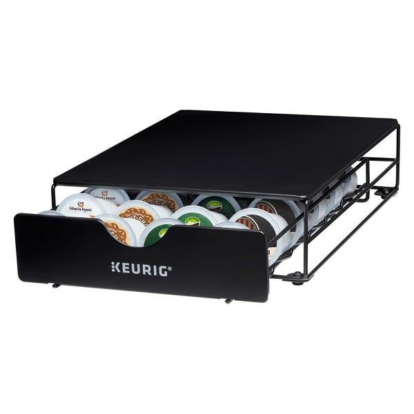Keurig Storage Drawer product image