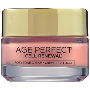L'Oreal Paris Age Perfect Skin