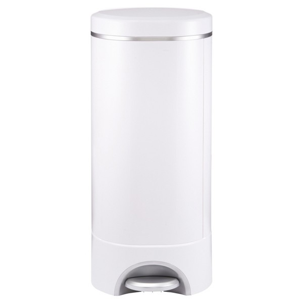 Step Diaper Pail product image
