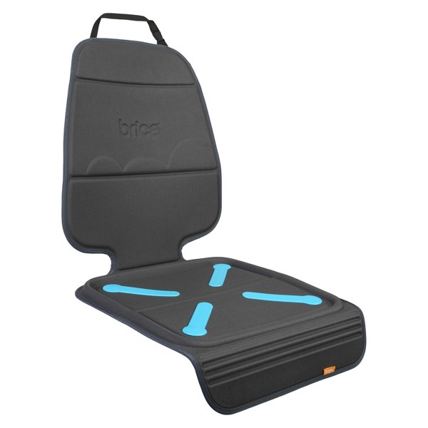 Brica Travel Accessories product image