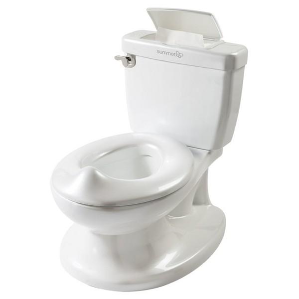 Summer Infant Potty Training product image