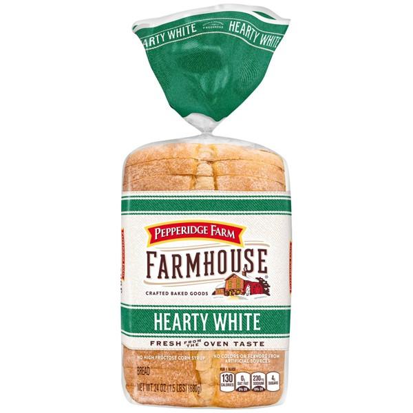 Pepperidge Farm Farmhouse Bread product image