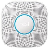 Target.com deals on Target Cartwheel: Extra 15% Off Nest Smart Home