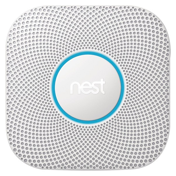 Nest Smart Home product image