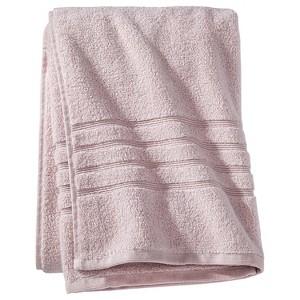 Bath Towels & Wraps