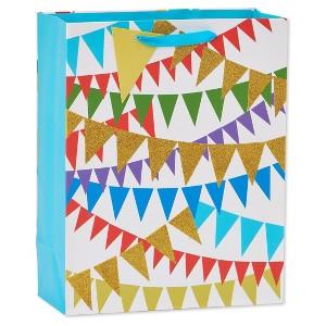 Spritz Gift Wrap, Bags & Boxes