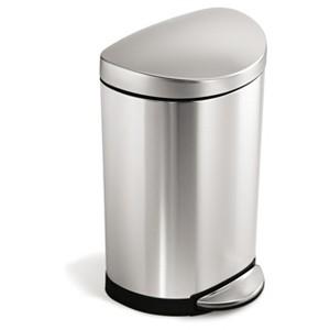 Trash Cans & Waste Baskets
