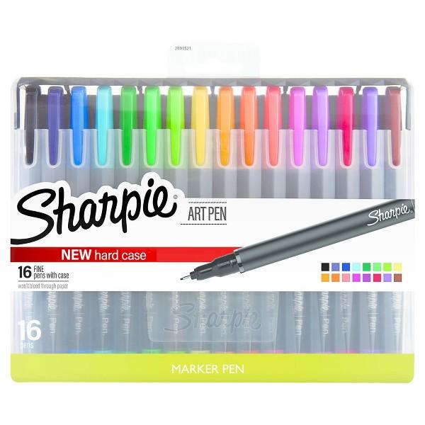 Sharpie Pens product image