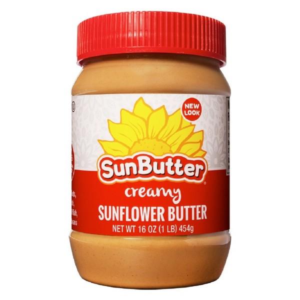 SunButter Sunflower Butter product image