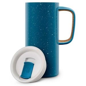 Ello Portable Coffee Mugs